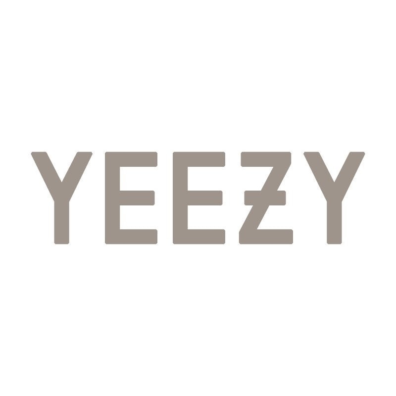 Yeezy Supply promo codes