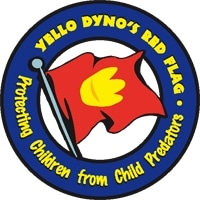 Yello Dyno promo codes