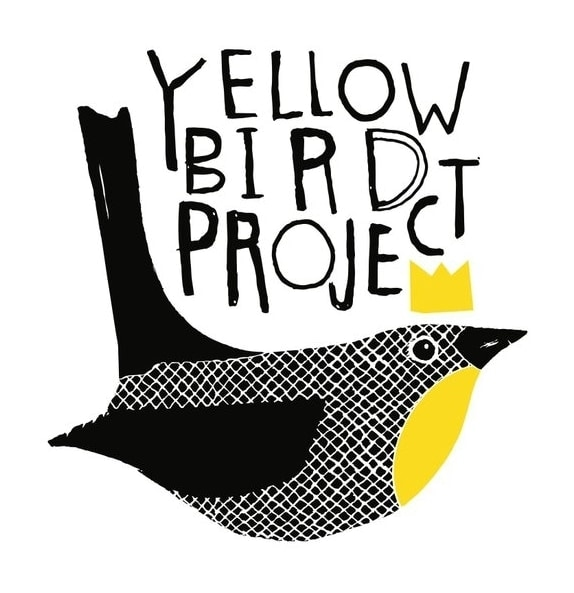 Yellow Bird Project promo codes
