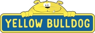 Yellow Bulldog promo codes