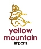 Yellow Mountain Imports promo codes
