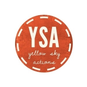 Yellow Sky Actions promo codes