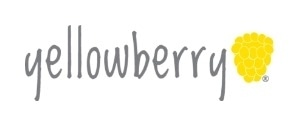 Yellowberry promo codes