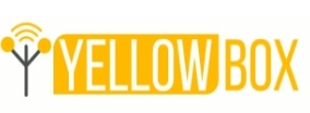 Yellowbox promo codes