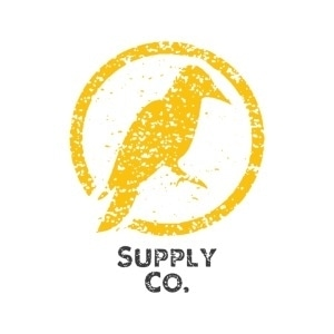 Yellowhammer Supply promo codes