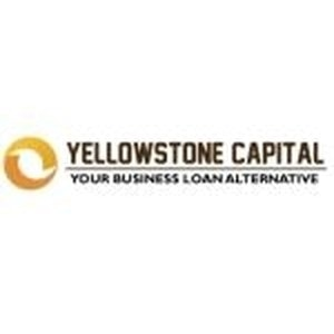 Yellowstone Capital promo codes