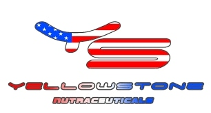 Yellowstone Nutraceuticals promo code