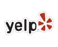Yelp for Business promo codes