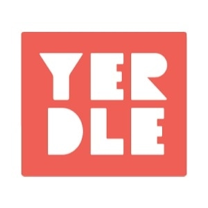 Yerdle promo codes