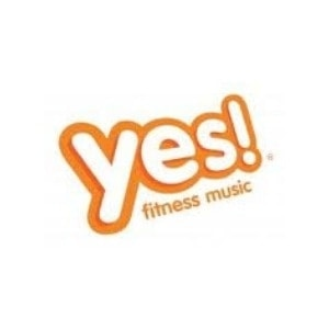 Yes! Fitness Music promo codes