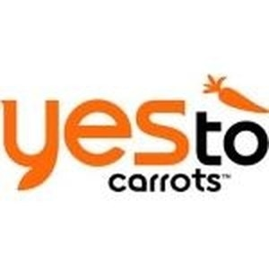 Yes to Carrots promo codes