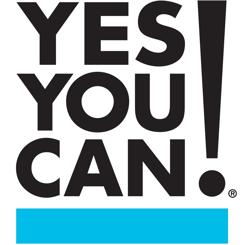Yes You Can! promo codes