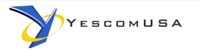 Yescom USA promo codes