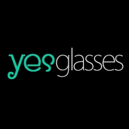 Yesglasses promo codes