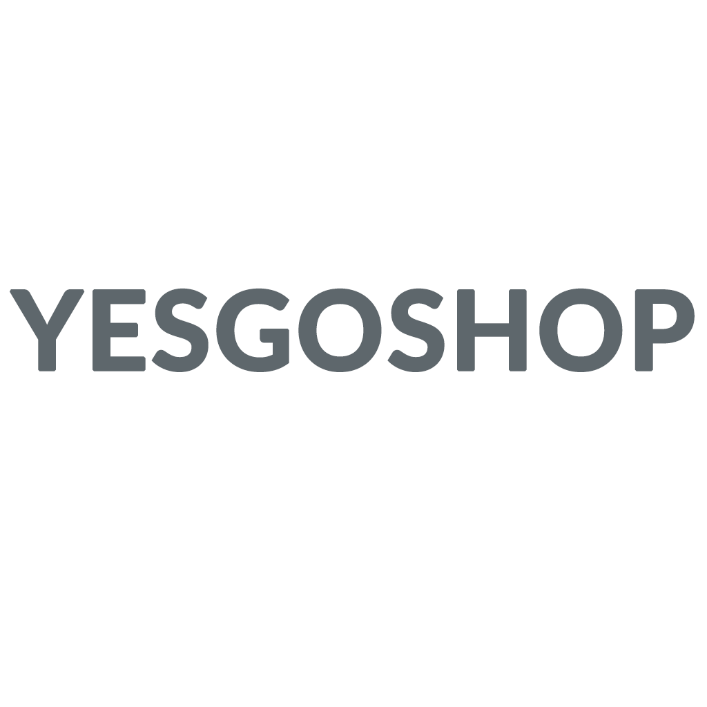 YESGOSHOP promo codes
