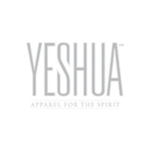 Yeshua Apparel promo codes