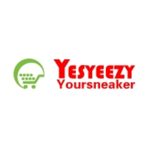 15% Off Yes Yeezy Coupon Code (Verified Mar  19) — Dealspotr 7db45db79bba