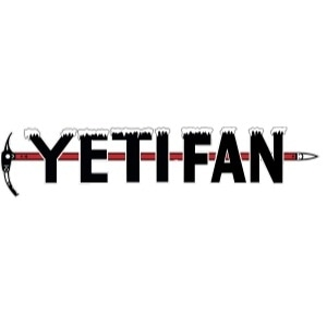 Go to Yetifan store page