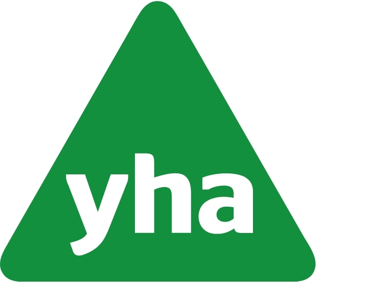 Youth Hostels Association promo codes