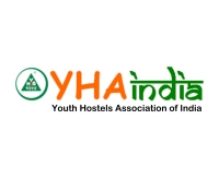 Youth Hostels of India promo codes