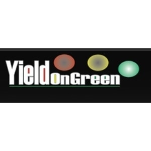YieldOnGreen