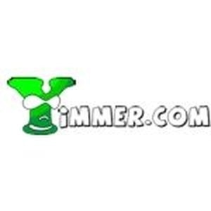 Yimmer promo codes