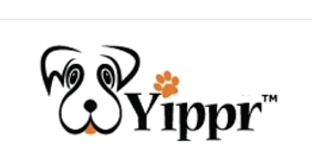Yippr Pet Supplies promo code