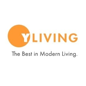 YLiving promo codes
