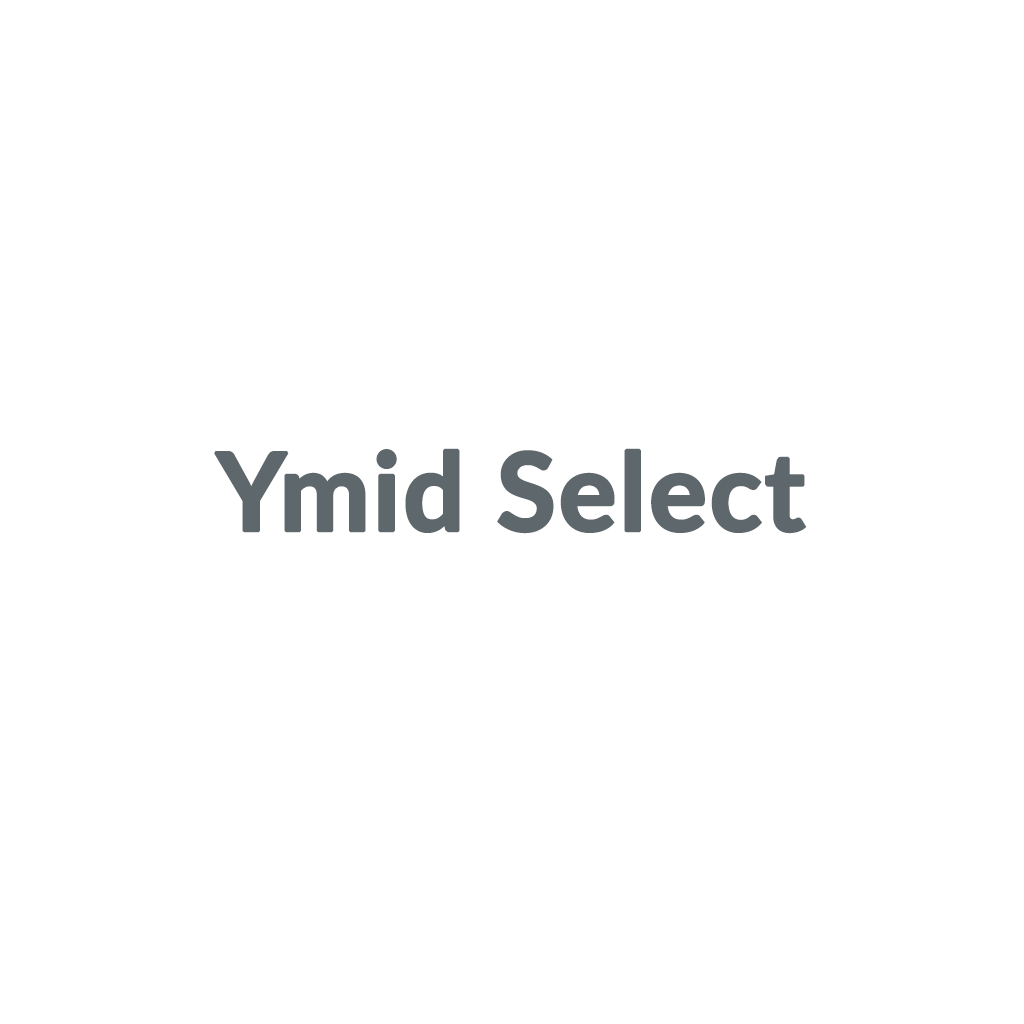 Ymid Select promo codes