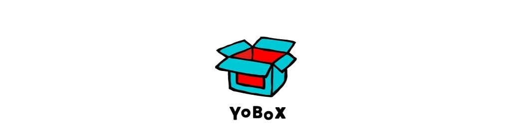 YoBox promo codes