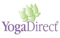 Yoga Direct UK promo codes