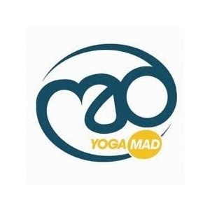 Yoga-Mad promo codes