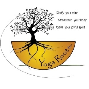 Yoga Roots promo codes