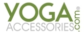 YogaAccessories.com promo codes