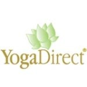 YogaDirect promo codes