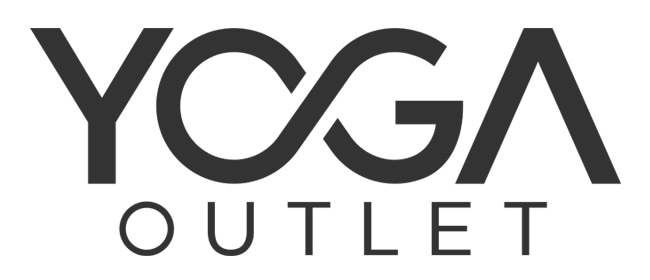Yoga Outlet