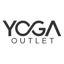 Yogaoutlet coupon code