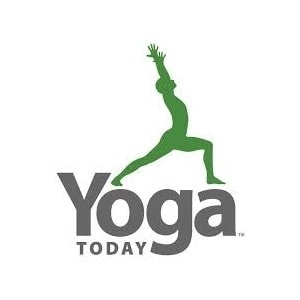 YogaToday promo codes
