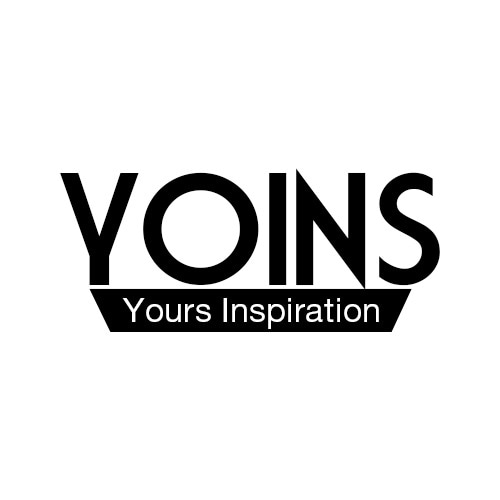 Yoins Coupons