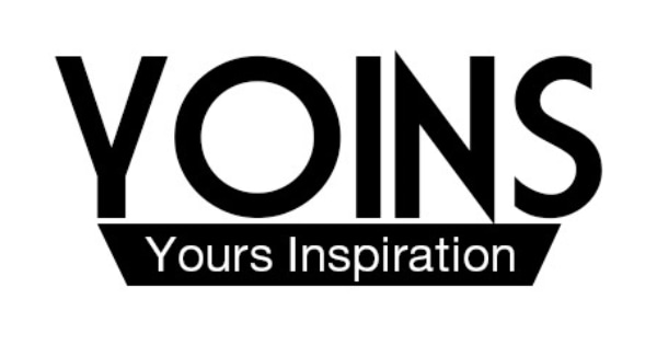 Yoins coupon code