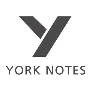 York Notes coupon codes