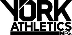 YORK Athletics Mfg. promo codes