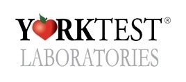 YorkTest promo codes