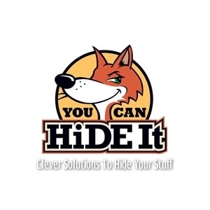 You Can Hide It promo codes