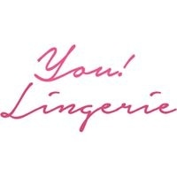 You! Lingerie