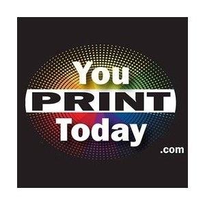 You Print Today promo codes