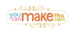 YouCanMakeThis.com promo codes