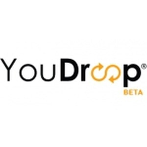YouDroop LTD