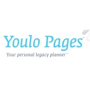 Youlo Pages promo codes