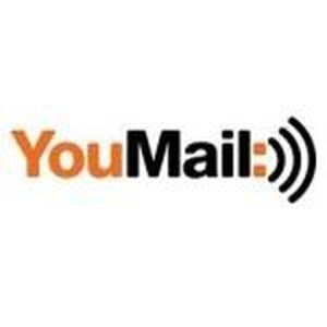 Youmail Promo Code